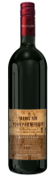 Reif Winery Private Label Merlot - Thanks for Partnership!