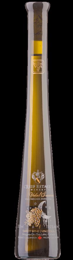 Reif Winery Vidal Icewine 2018