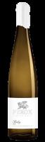 Reif Winery Ferox Riesling 2016
