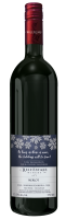 Reif Winery Private Label Merlot - Holidays Fine