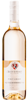 Reif Winery Pinot Grigio 2017