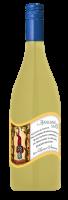 Reif Winery Kerner Nouveau - Hanging Man 2016