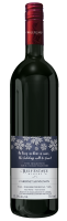 Reif Winery Private Label Cabernet - Holidays Fine