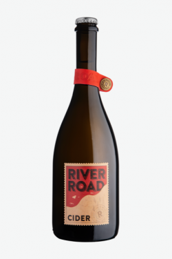 Reif Winery River Road Cider