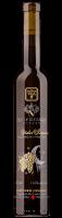 Reif Winery Vidal Icewine 2016