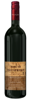 Reif Winery Private Label Cabernet Merlot - Thanks for Partnership!