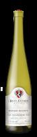 Reif Winery Kerner Reserve 2017