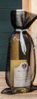 Reif Winery Sauvignon Blanc in Black Organza Gift Bag