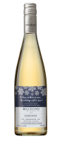 Reif Winery Private Label Chardonnay - Holidays Fine