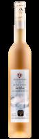 Reif Winery Grand Vidal Icewine 2015