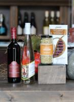 Reif Winery Essential Harvest Package