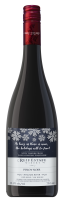 Reif Winery Private Label Pinot Noir - Holidays Fine
