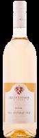 Reif Winery Vidal 2014