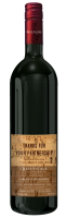 Reif Winery Private Label Cabernet - Thanks for Partnership!
