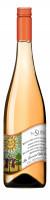 Reif Winery Sun Skin Fermented Vidal 2018
