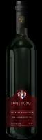 Reif Winery Cabernet Sauvignon 2018