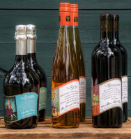 Reif Winery Taste the Season at Home Six Pack