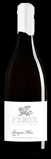 Reif Winery Ferox Sauvignon Blanc 2016