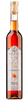 Reif Winery Grand Cabernet Icewine 2013
