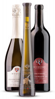 Reif Winery Winemakers Mix of Six - January