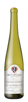 Reif Winery Riesling Reserve 2017