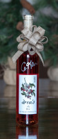 Reif Winery Drea's Rose - Signed, Sealed and Delivered