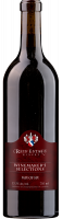 Reif Winery Winemaker's Selection 'Mix of Six'
