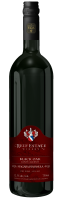 Reif Winery Black Oak 2017