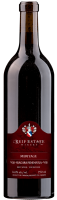 Reif Winery Meritage Red 2015