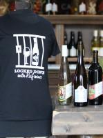 Reif Winery Reif Harvest Package