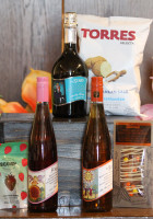 Reif Winery Winemaker's Selection 'Summer Sippers'