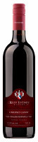 Reif Winery Cabernet Gamay 2017