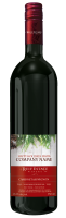 Reif Winery Private Label Cabernet - Happy Holidays