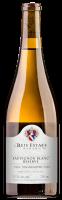 Reif Winery Back Vintage Sauvignon Blanc Reserve 2017