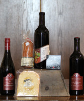 Reif Winery Winemaker's Selection Sophisticated Summer Reds