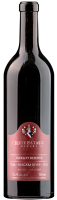 Reif Winery Merlot Reserve 2016