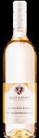 Reif Winery Sauvignon Blanc 2016