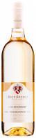 Reif Winery Chardonnay 2018