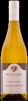 Reif Winery Chenin Blanc 2015