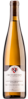 Reif Winery Gewurztraminer Reserve 2015