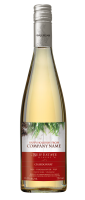 Reif Winery Private Label Chardonnay - Happy Holidays