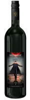 Reif Winery Wild Magic Red 2016