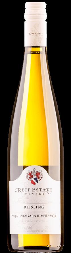 Reif Winery Riesling 2016