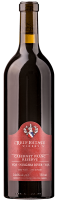 Reif Winery Cabernet Franc Reserve 2014