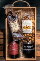 Reif Winery HIS Holiday Gift Pack