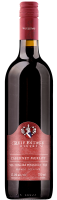 Reif Winery Cabernet Merlot 2018
