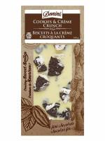 Reif Winery Donini White Chocolate Bar - Cookies and Cream