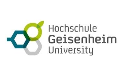 Klaus graduates Geisenheim